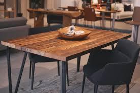 j u0026 s reclaimed wood suquet interiors