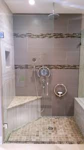 5 fall prevention ideas for showers angie u0027s list