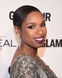 Jennifer Hudson Short Hairstyles Jennifer Hudson Short Hair Moments Essence Com