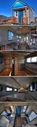 Tiny Home House Plans by 192 Best Luxury Model Tiny Houses Images On Pinterest Tiny House