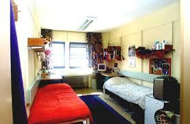 home design single dorm room ideas asian expansive single