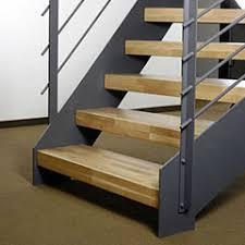 stahl treppe stahltreppen für den innenbereich stadler treppen gmbh