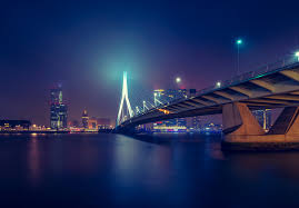 bright lights big city martijn der nat