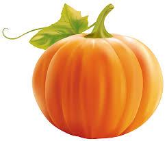pumpkin clipart free png clipartxtras