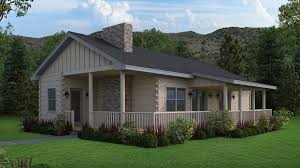 ranch style log home floor plans log cabin kits that are one the cuyahoga ranch style house