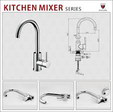 cer kitchen faucet high quality kitchen faucet with acs certification china high