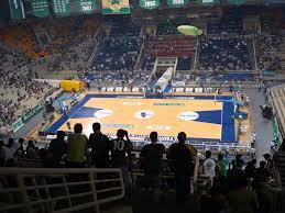 the great mambino team usa basketball for dummies