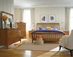 Honey Oak Bedroom Set Bedroom Endearing Furniture For Bedroom Decoration By