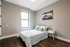 Brooklyn Bedrooms Brooklyn Apartments For Rent Under 1000 Brooklyn Ny