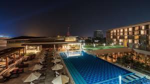 image gallery kempinski hotel gold coast city