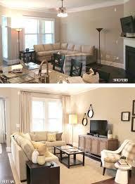 oak livingroom furniture furniture for small living room including manor oak wood planks