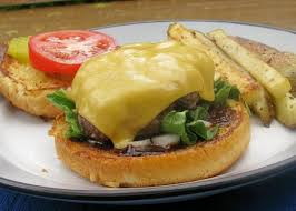 Sonic Breakfast Toaster 97 Best Copycat Sonic Images On Pinterest Copycat Recipes Fast
