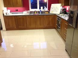 Ceramic Tile Kitchen Floor Designs Tiles For Kitchen Floor Bloomingcactus Me