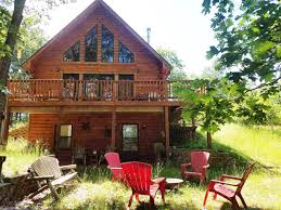 small vacation cabins sand county vacation rentals sand county vacation homes