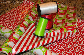 wrapping supplies how to wrap gifts like a pro without busting your gift budget