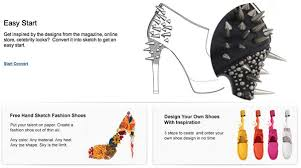 design your shoes design your own shoes here are some of the best