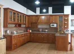 Kitchen Cabinets Furniture Furniture Coffee Table Kitchen Cabinets Scotia Beautiful