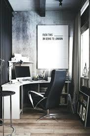 mobilier de bureau moderne design bureau design contemporain mobilier de bureau contemporain bureau