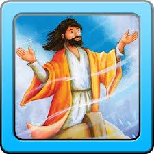 bible study b u0026h publishing group