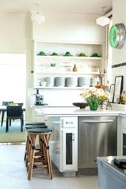 kitchen shelves decorating ideas shelves decorating ideas patternd me
