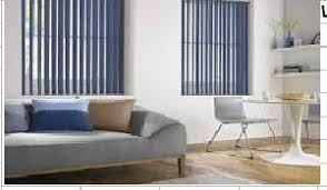 Vertical Blind Suppliers Vertical Blinds Manufacturers Suppliers U0026 Exporters In India