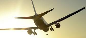 23 secrets to booking cheap flights business insider