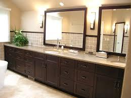 bathroom hardware ideas bathroom cabinet hardware size of drawer pulls cabinet