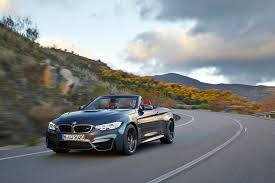 bmw global 2015 is record year for bmw global sales bmw car of