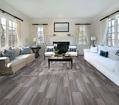 dimensions 12 x24 colors congoleum flooring