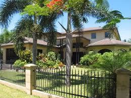 holloways beach holiday house casa bella vista luxury beachfront