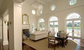 interior style homes style house interior onyoustore com