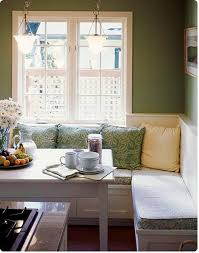 28 best kitchen diner corner bench images on pinterest home