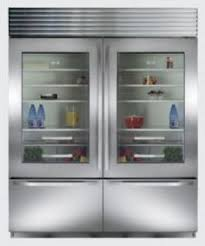 glass door refrigerator for sale 1478 frigidaire commercial series fcgm201rfb 19 7 cu ft