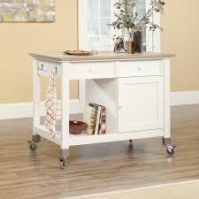 Small Mobile Kitchen Islands Kitchen Mobile Kitchen Islands Movable Vintage Desk Rolling