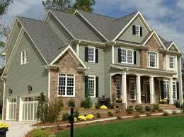 best 25 exterior painters ideas on pinterest exterior house