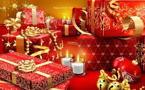 new gifts happy new year 2018 gift ideas beautiful new year gifts