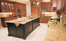 round kitchen island designs round kitchen island cabinet enchanting wooden chairs kitchen
