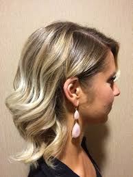 artist of hairstyle 117 best hair by nikki speranza hair artist images on pinterest