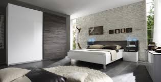 decoration chambres a coucher adultes chambre moderne adulte blanche chaios com