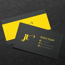 business card business create some business card design here with free source file for 5