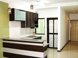 Malaysia Home Interior Design fice Interior Design Contemporary