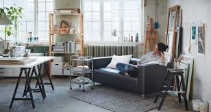 Home Design Catalog by Ikea 2016 Catalog