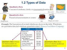 what is statistics statistics the science of collecting