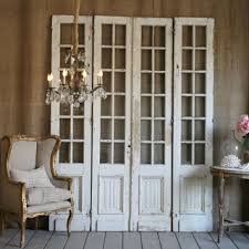 Rustic Shabby Chic Decor by 8 Great Ideas For Creating A Shabby Chic Bedroom Rustic Crafts