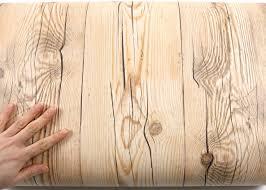 Wood Peel And Stick Wallpaper by Peel U0026 Stick Backsplash Vintage Brown Wood Panel Pattern Contact