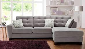 Really Comfortable Sofas Studio U0026 Small Spaces Sofas Collection Sofology
