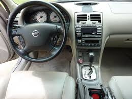 nissan vanette modified interior 2002 nissan maxima information and photos zombiedrive