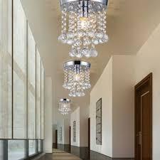 Hallway Light Fixtures Ceiling Hallway Ceiling Lighting Lustwithalaugh Design Hallway Light