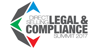 block quote legal citation announcing the 2017 direct selling legal u0026 compliance summit jan