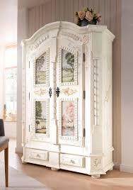 Schlafzimmerschrank Billig Kaufen Möbel 24h Lieferung Online Kaufen Neue Möbel In 24h Baur